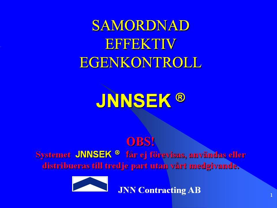 JNNSEK_1