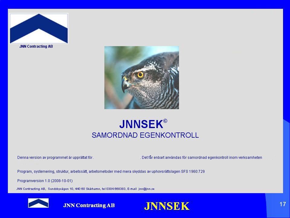 JNNSEK_17