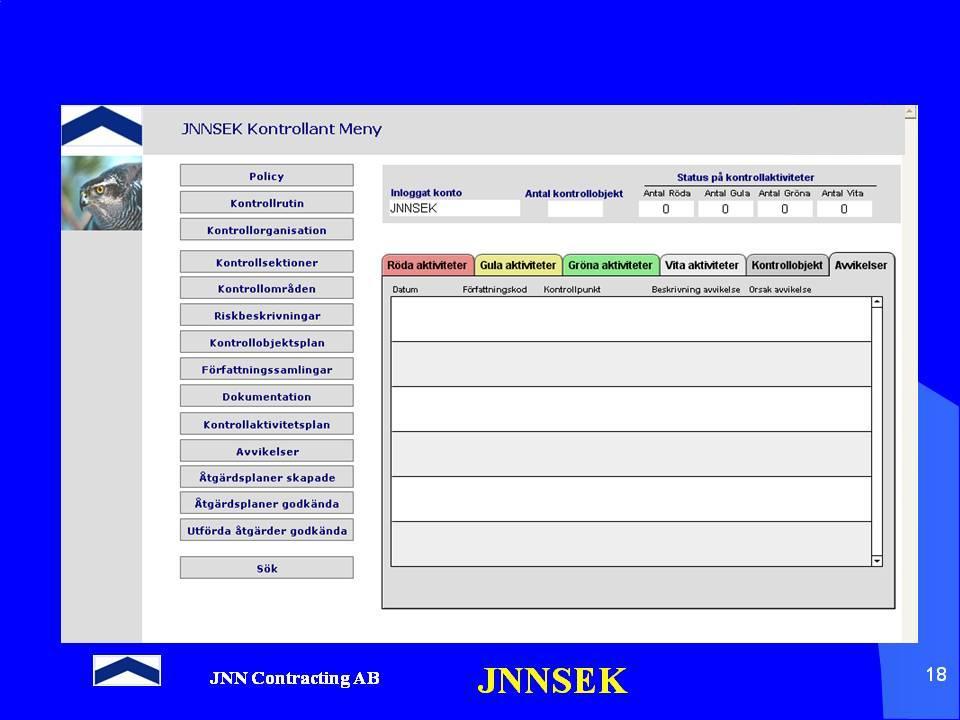 JNNSEK_18