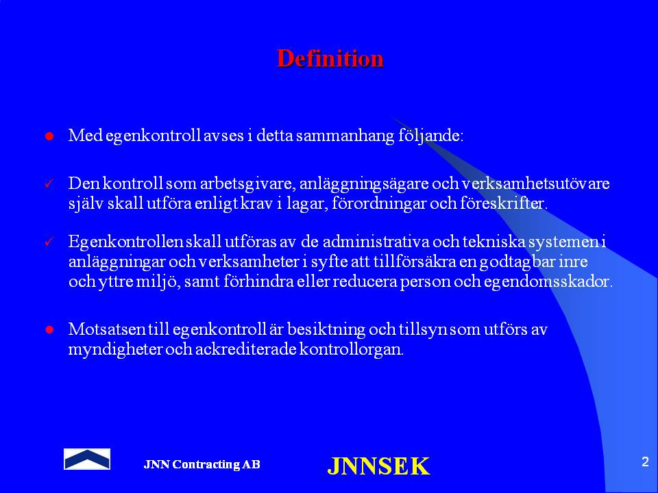 JNNSEK_2