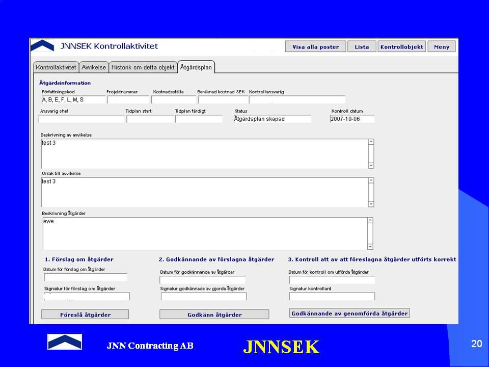 JNNSEK_20