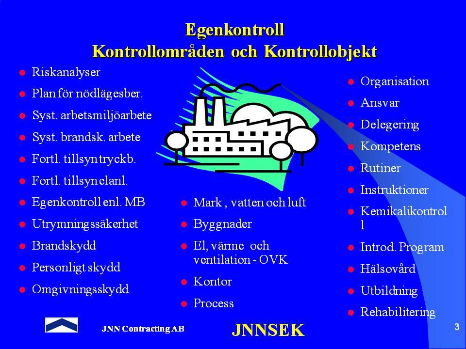 JNNSEK_3