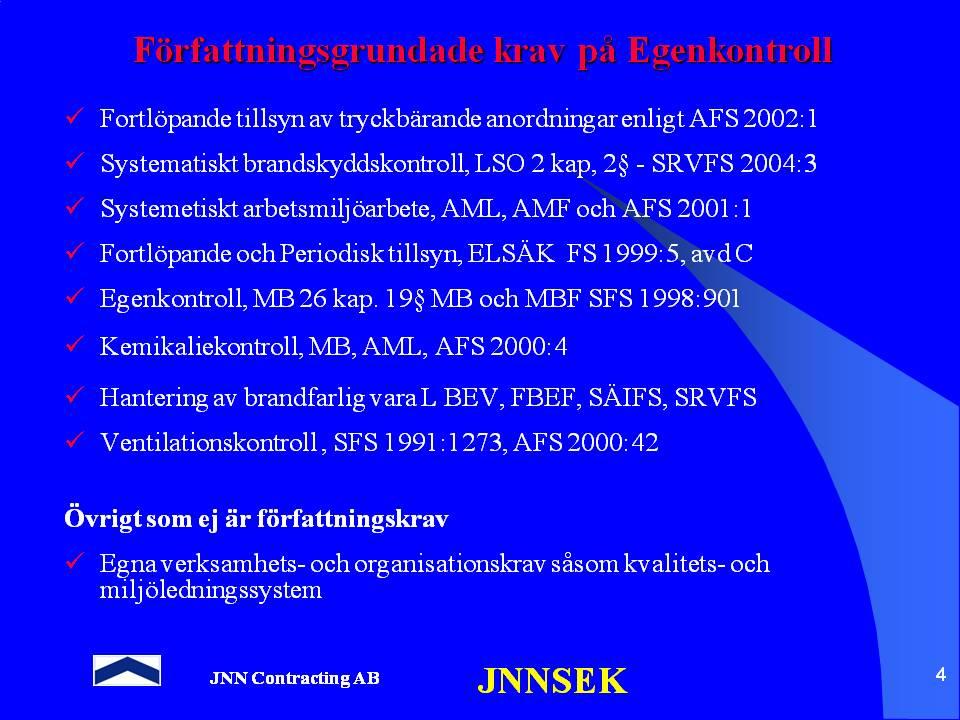 JNNSEK_4