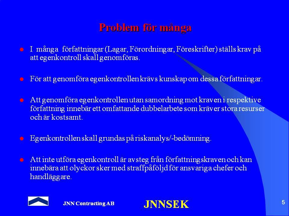JNNSEK_5